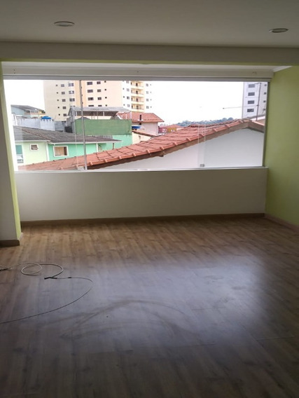 Apartamento - Ap00626 - 34039399