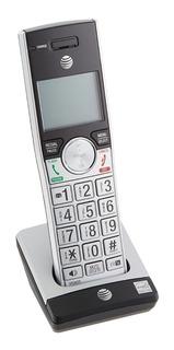 At&t Cl80115 Telefono Expansible Inalambirco Para C182215