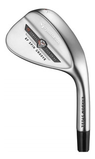 Wedge 47º Taylormade Tour Preferred Ef Golflab