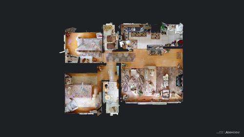 Imagem 1 de 27 de Apartamento Com 2 Dormitórios À Venda, 64 M² Por R$ 479.000,00 - Jardim Botânico - Porto Alegre/rs - Ap3746