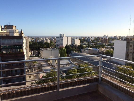 Apartamento Alquiler/venta Excelente Ubicación Parque Batlle