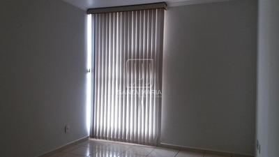 Apartamento (tipo - Padrao) 3 Dormitórios, Cozinha Planejada, Portaria 24 Horas, Elevador, Em Condomínio Fechado - 61168ve