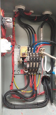 Trabajos Eléctricos Comerciales Y Residenciales