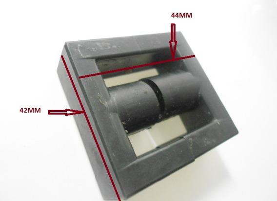 Núcleo Ferrite / Tamanho 44mm X 42mm