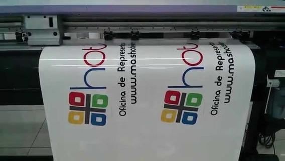 Etiquetas Full Color Stickers Transparentes Resistentes Agua