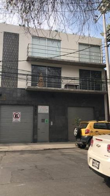 Departamento Para Entrega Inmediata Santa María La Ribera