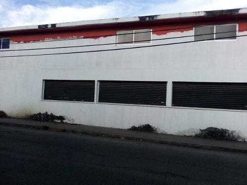 Locales Comerciales En Jiutepec Venta O Renta