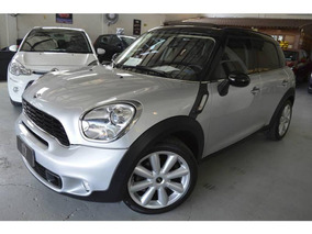 Mini Cooper Countryman 1.6s