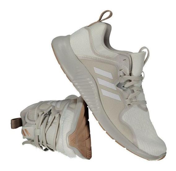 Tênis adidas Edgebounce Feminino Branco