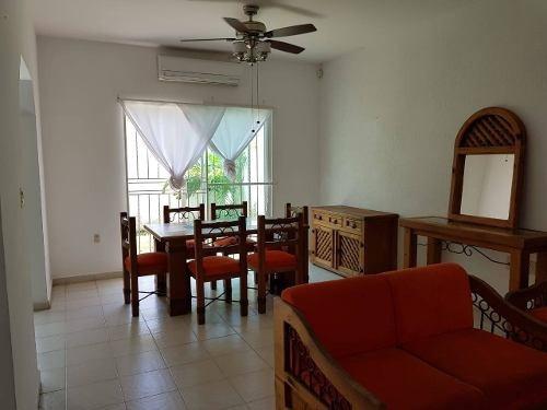 Casa En Renta Avenida Canales, Cabecera Municipal