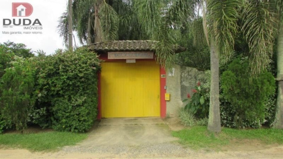 Sitio - Vila Floresta - Ref: 25132 - V-25132