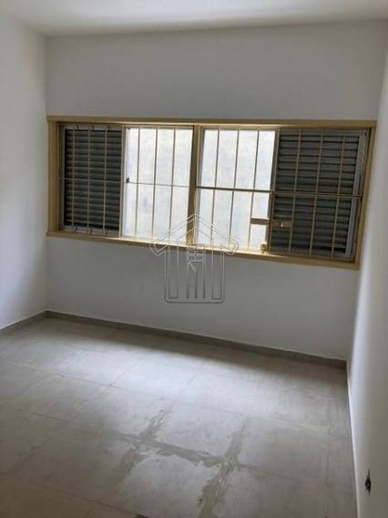 Apartamento Em Condomínio Padrão Para Venda No Bairro Centro - 10876ig