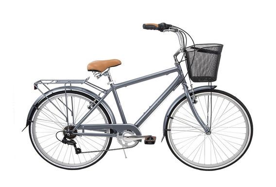 Bicicleta Huffy Keaton Cruiser Rin 26