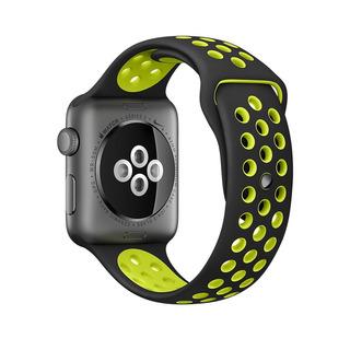 En Argentina Libre Led Reloj Nike Watch Mercado kN8nw0OPXZ