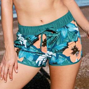 Bermuda De Playa Holly Land 7015 - 183810 Rza