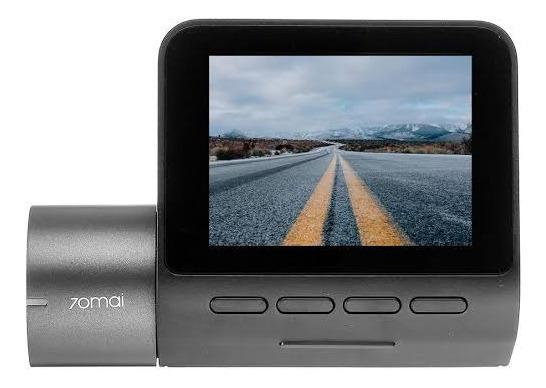 Dashcam Xiaomi 70mai Pro - Pronto Para Entrega