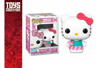 Funko Pop - Hello Kitty 30 Sweet Treat
