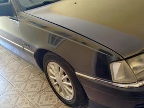 Chevrolet Omega 94
