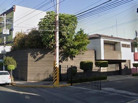 Casa En Renta Excelente Ubicacion Para Oficinas Puebla