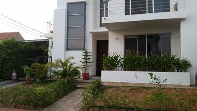 Casa En Exclusivo Condominio Anapoima Cund