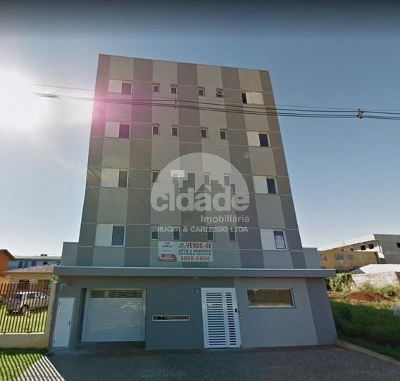 Apartamento Para Alugar - 03353.007