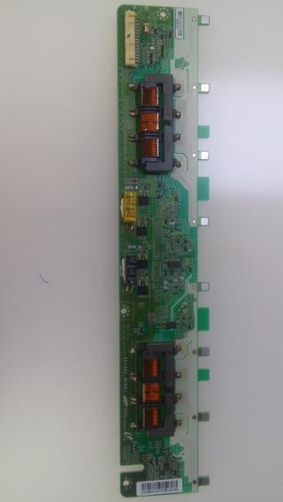 Placa Do Inverter Tv Philco Ph32m3