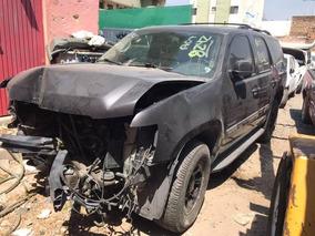 Chevrolet Tahoe Ls 2010 Para Reparar