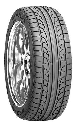 Llanta Nexen Tire N6000 225/45 R17 94W