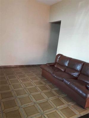 Casa-são Paulo-saúde | Ref.: 226-im149401 - 226-im149401