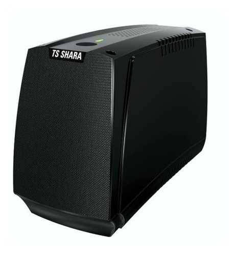 Nobreak Ts Shara Ups Compact Pro Universal 1400va 1bs Bivolt