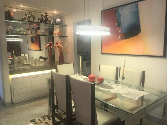 Apartamento Em Boa Viagem, Recife/pe De 80m² 2 Quartos À Venda Por R$ 338.000,00 - Ap169740