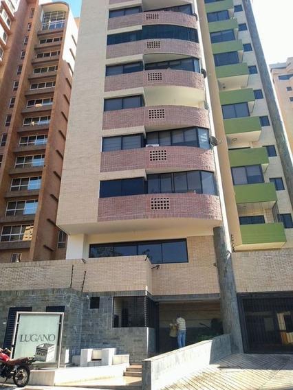 Apartamentos En Venta En Lugano La Trigaleña Foa-911