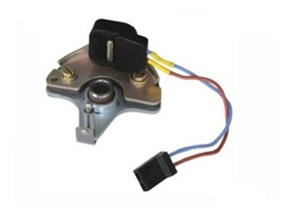 Captor Magnetico P/ Distribuidor Tipo Marelli R9 R11 R19 R21