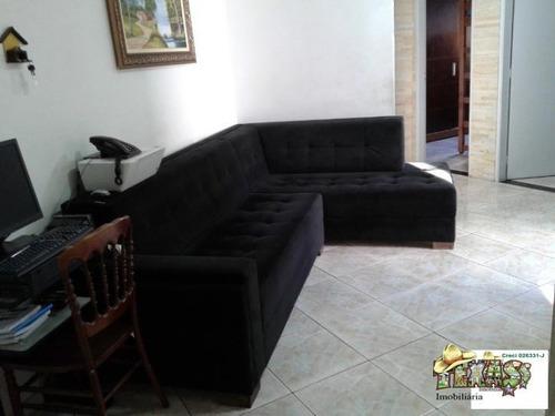 Apartamento À Venda Canindé - Ap01293