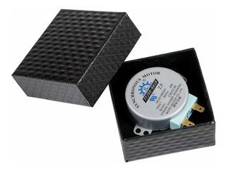 Motor Para Horno De Microondas Para Frigidaire 5304464113