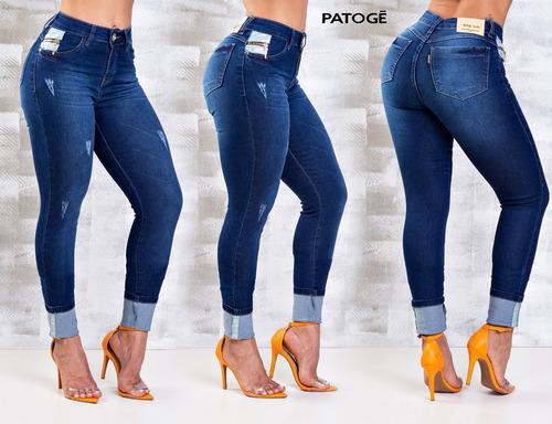 Calças Patogê Original