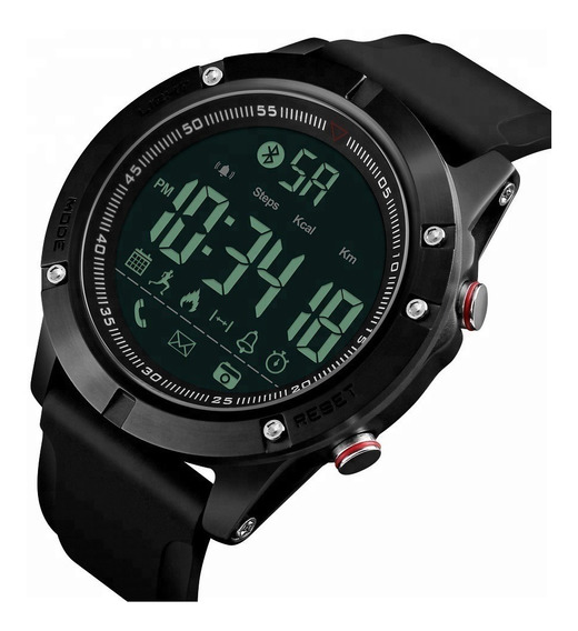Reloj Skmei 1425 Hombre Sport Atrevido Elegante Deporte