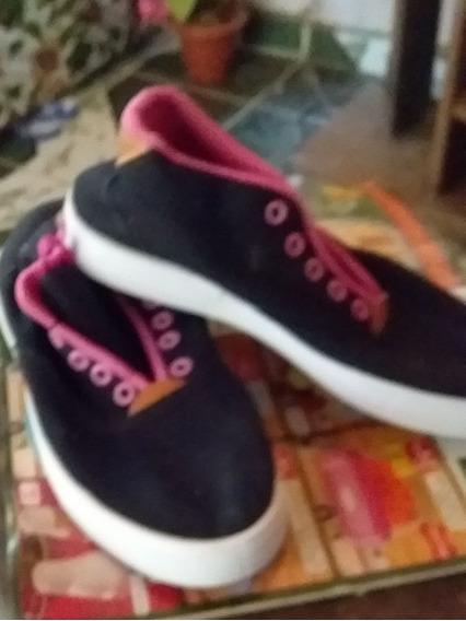Kit 3 Calçados/ Sapatos