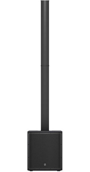 Turbosound Ip2000 Mini Line Array Pa Vertical 1000w . Loja !