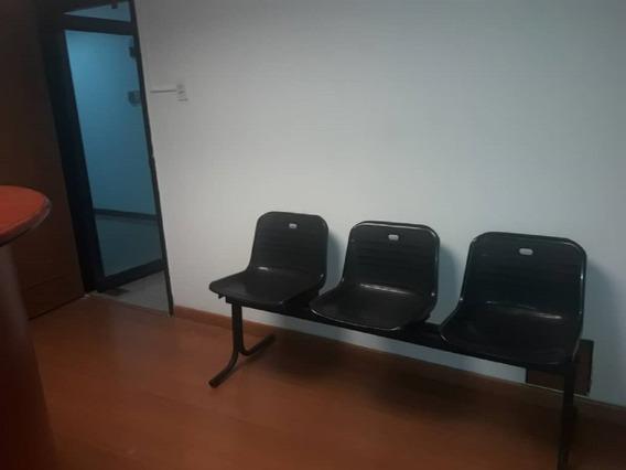 Oficina En Alquiler Centro Empresarial. Barquisimeto