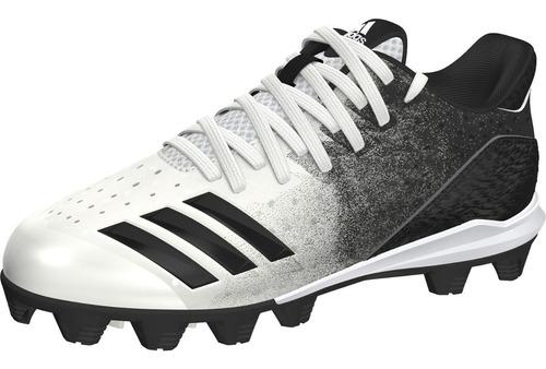 adidas Icon 4 Md K Tachones Infantiles Béisbol 20.5 Mex