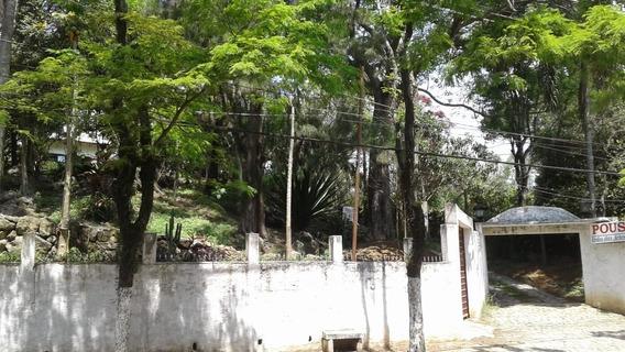 Chacara - Jardim Maranhao - Ref: 3813 - L-3813