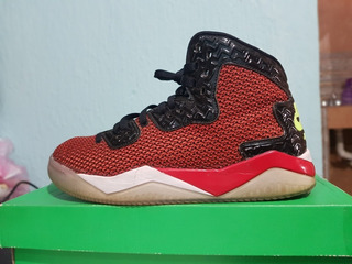 Jordan Spike 40 #26.5mx
