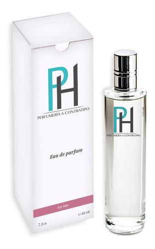 Imagen 1 de 4 de Perfume Contratipo Rose N Roses Eau De Parfum