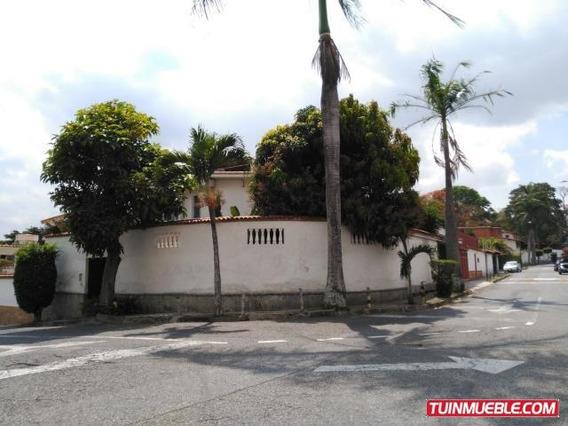 Apartamentos En Venta Rent A House Codigo. 16-4375