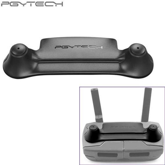 Dji Mavic 2 Pro Zoom Protetor Stick Controle Pgytech
