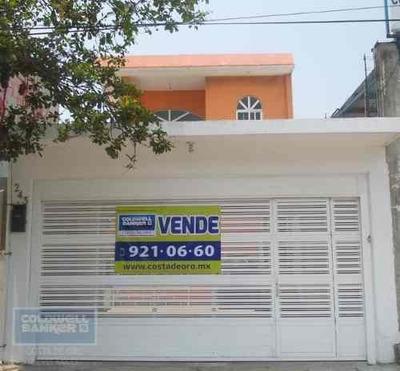 Local Comercial En Venta, Boca Del Río, Veracruz