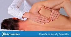 Masoterapia Profesional -cono Norte