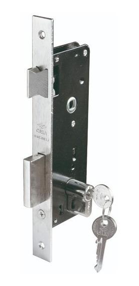Cerraduras Cisa Embutir 83 35mm