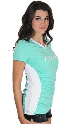 Harley Davidson Camiseta Blusa Roupa Feminina Criss